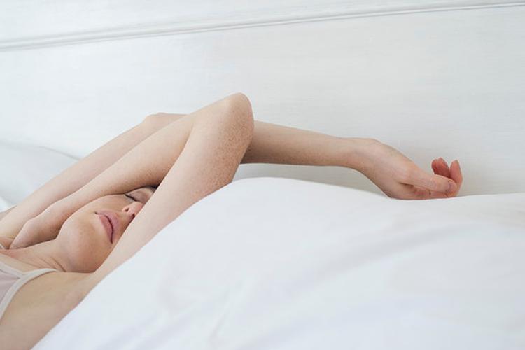 dormir_bien-primeriti-el_Corte_ingles-colchones-1