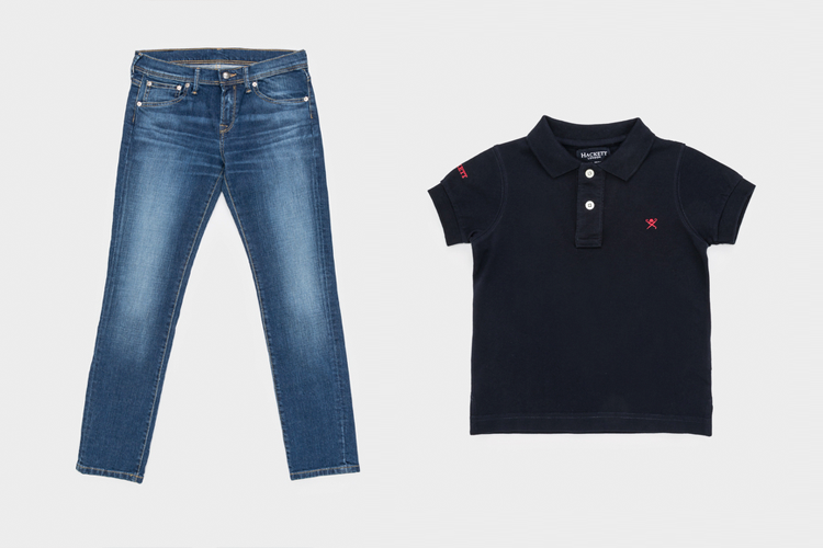 hackett_london-primeriti-moda_infantil-1
