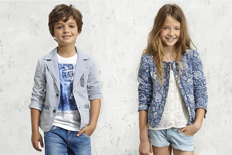 pepe_jeans-primeriti-el_corte_ingles-3