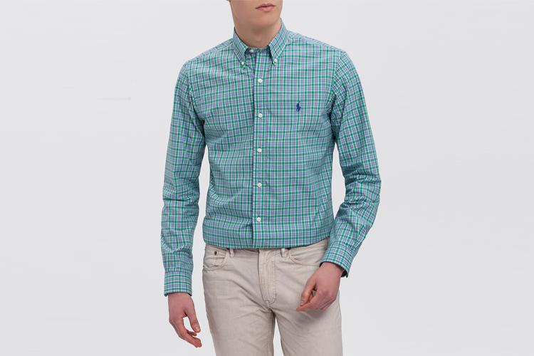 polo_ralph_lauren-camisas_ralph_lauren-el_corte_ingles-primeriti-camisa_cuadros_azules-1