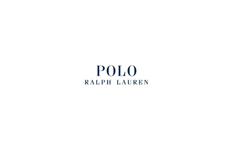 polo_ralph_lauren-ralph_lauren-ralph_lauren_primavera-el_corte_ingles-1