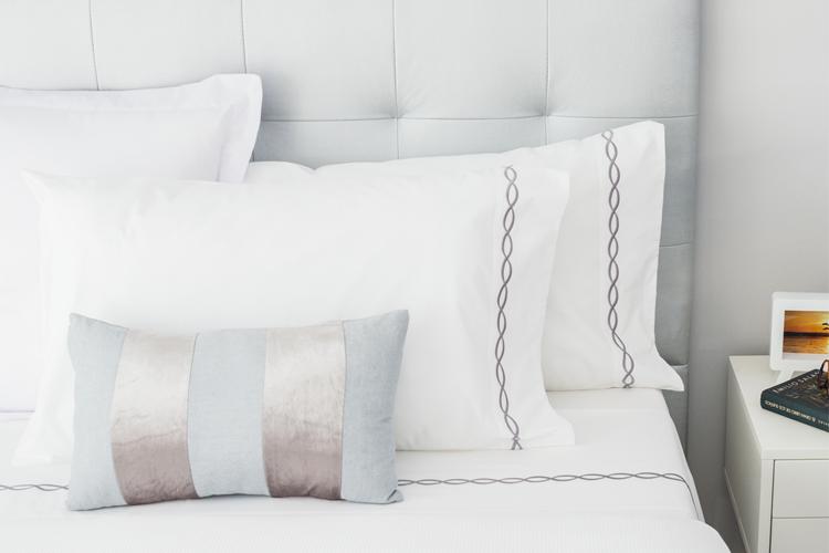 Decoración: tu ropa de cama primaveral-5117-primeriti