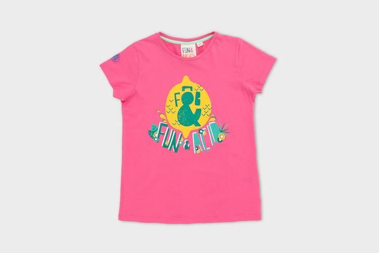 La mejor ropa de niños online-5148-primeriti