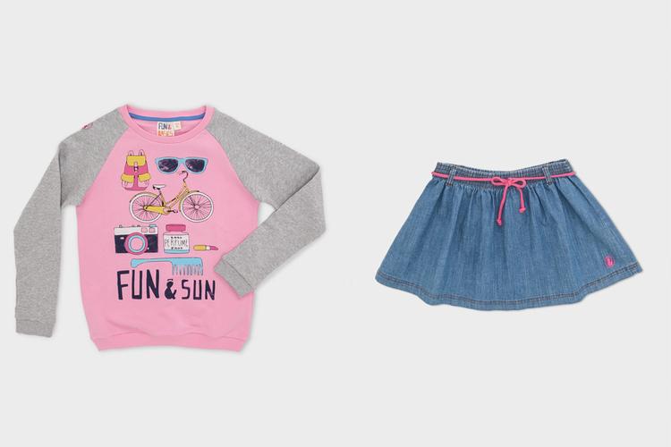 ropa_infantil-primeriti-fun_&_basics-el_corte_ingles-2