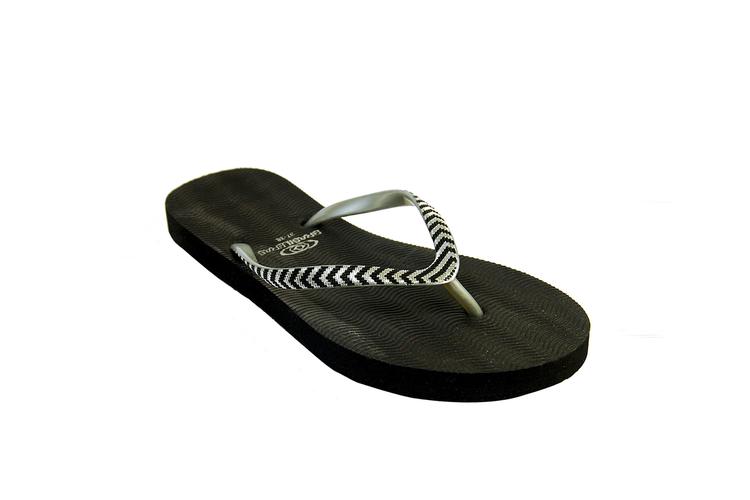 sandalias_negras-primeriti-el_corte_ingles-hawaianas-4