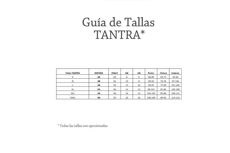 tendencias_primavera_verano-guia_de_tallas-el_corte_ingles-5