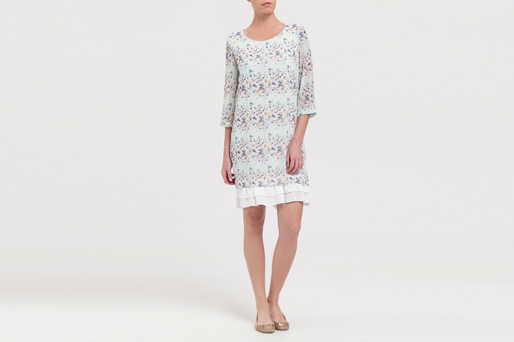 vestido_de_fiesta-primeriti-el_corte_ingles-2