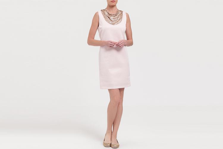 vestidos_de_fiesta-primeriti-el_corte_ingles-1