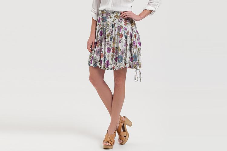 faldas-vestidos-primeriti-el_corte_ingles-1