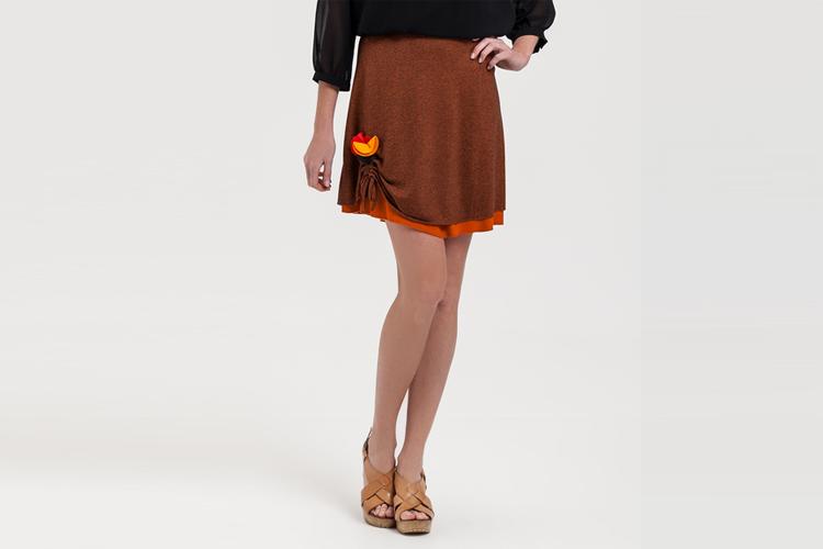 faldas-vestidos-primeriti-el_corte_ingles-2
