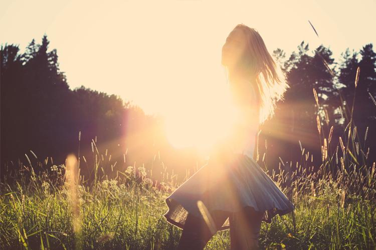 faldas-vestidos-primeriti-el_corte_ingles-4