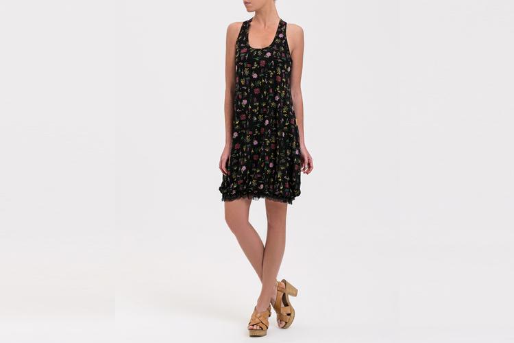 faldas-vestidos-primeriti-el_corte_ingles-7