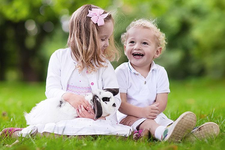 moda_niños_fiesta-primeriit-el_corte_ingles-1