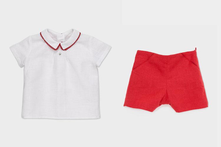 moda_niños_fiesta-primeriti-el_corte_ingles-2