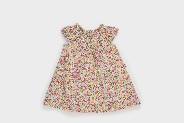 moda_niños_fiesta-primeriti-el_corte_ingles-4