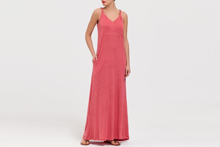 polo_ralph_lauren-vestidos-primeriti-el_corte_ingles-1