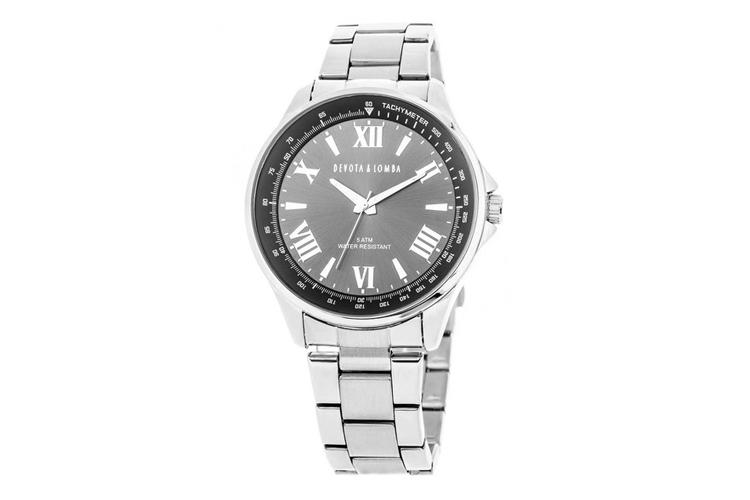 relojes-devota_y_lomba-primeriti-el_corte_ingles-3