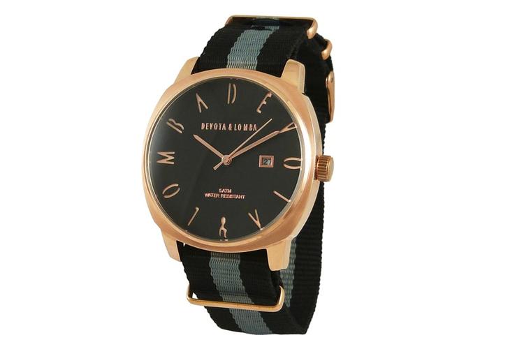 relojes-devota_y_lomba-primeriti-el_corte_ingles-4