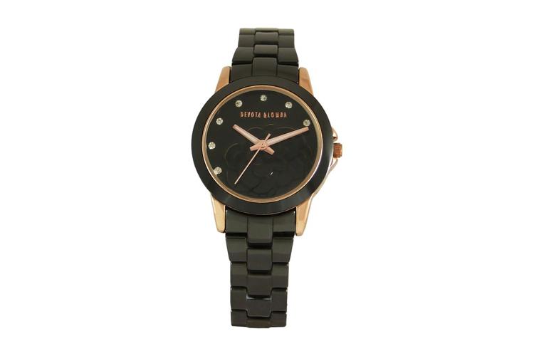relojes_devota_y_lomba-relojes-primeriti-el_corte_ingles-1