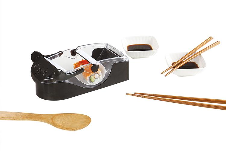 sushi-primeriti-el_corte_ingles-2