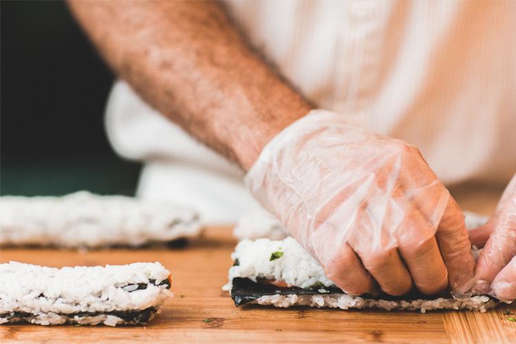 sushi-primeriti-el_corte_ingles-como_hacer_sushi-2