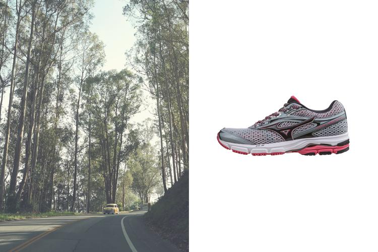 zapatillas_running-primeriti-el_corte_ingles-1