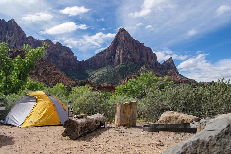 camping-consejos_camping-primeriti-el_corte_ingles-1