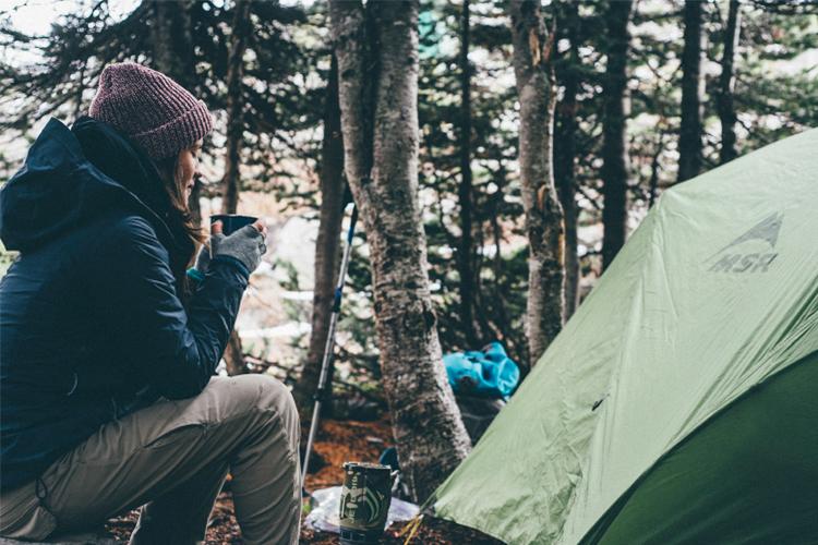 camping-consejos_camping-primeriti-el_corte_ingles-2