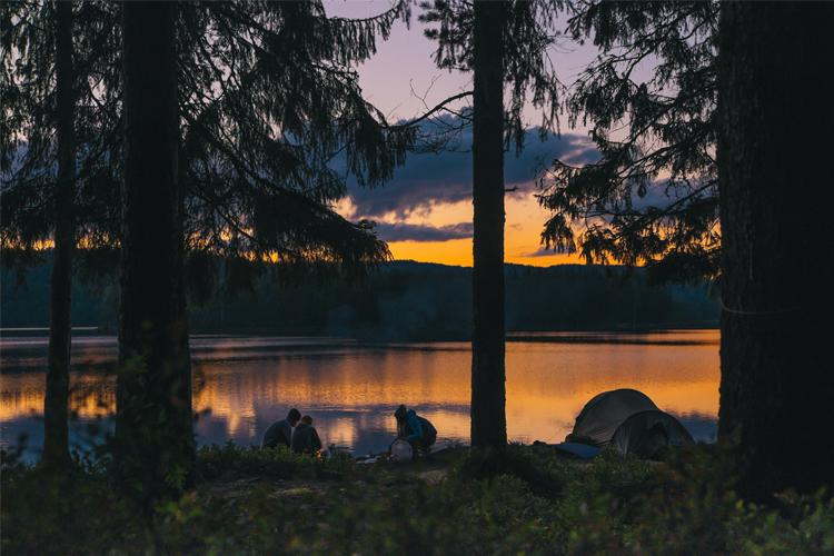 Camping: consejos definitivos para disfrutar al máximo-5981-primeriti