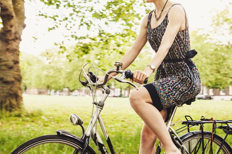 Complementos de verano: cinco imprescindibles para tu maleta-5945-primeriti
