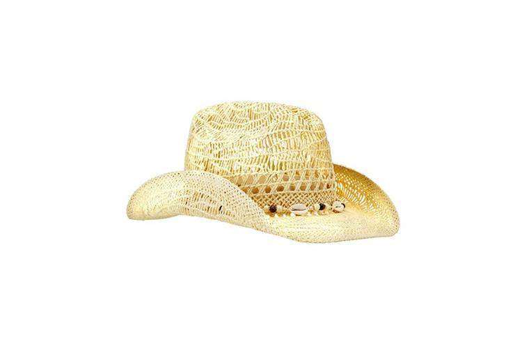 complementos_de_verano-primeriti-el_corte_ingles-sombrero_paja-3