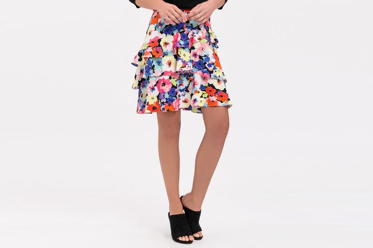 faldas-primeriti-el_corte_ingles-2