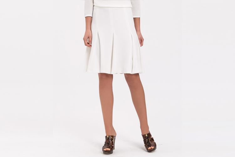 faldas-primeriti-el_corte_ingles-3