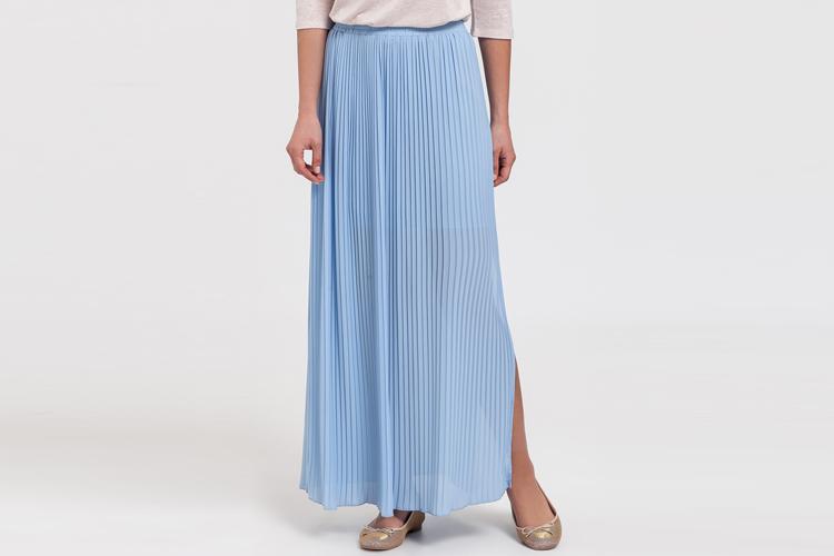 faldas-primeriti-el_corte_ingles-4