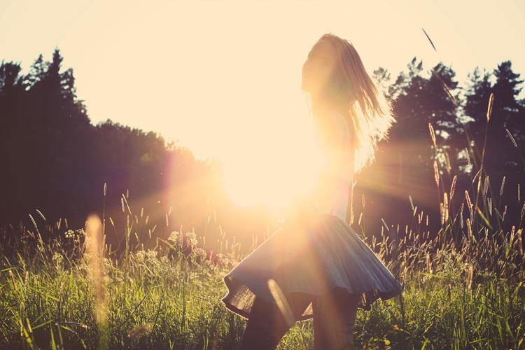 Faldas para el verano-5841-primeriti