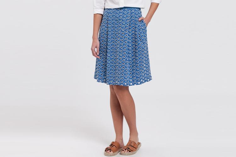 faldas_primeriti_el_corte_ingles-1