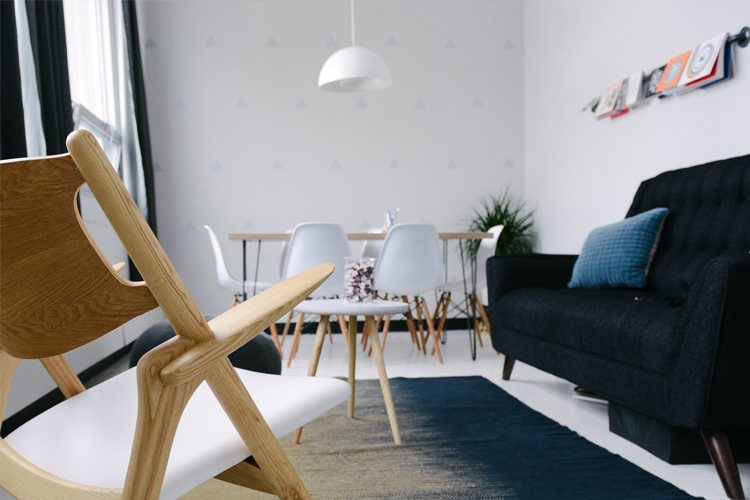 Punto Blanco: la forma de estar cómodos en casa-5762-primeriti