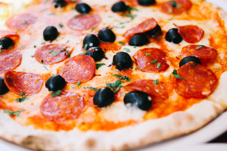Cómo hacer pizza en casa-5748-primeriti