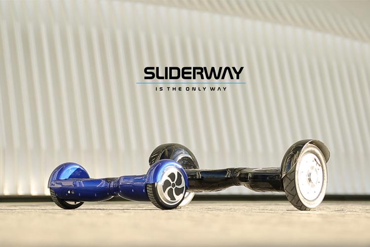 sliderway-primeriti-el_corte_ingles-patinete_electrico-1