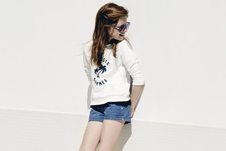 Vestidos de niña para verano-5811-primeriti