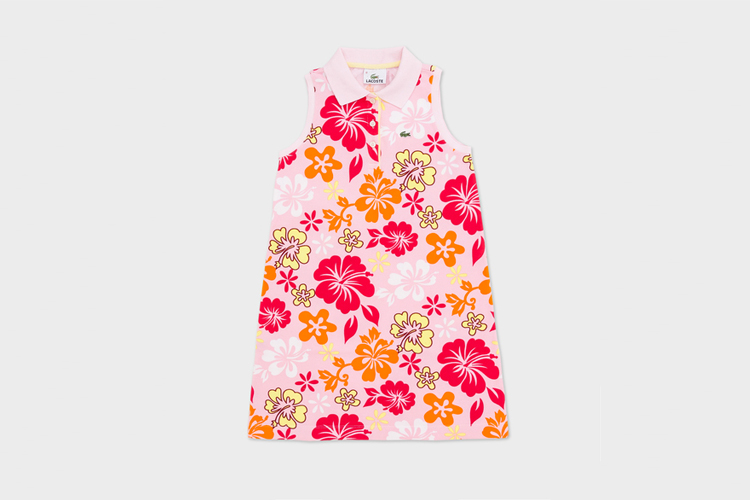 vestidos_niña-primeriti-el_corte_ingles-5