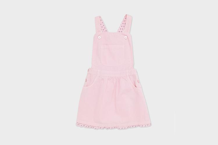 vestidos_niña-primeriti-el_corte_ingles-6