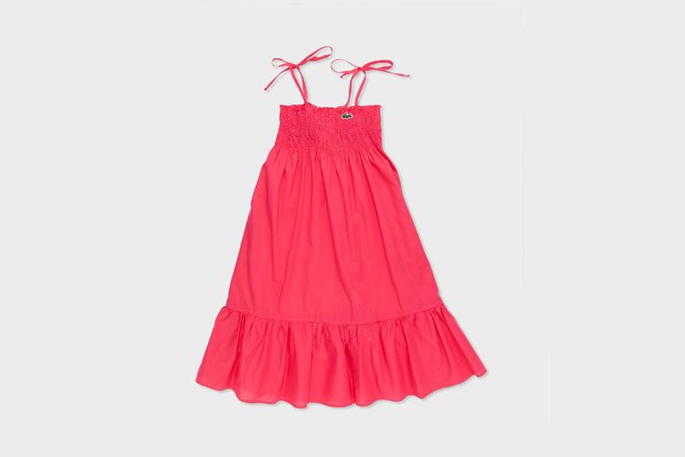 vestidos_niña-primeriti-el_corte_ingles-7