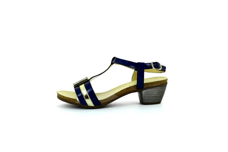 zapatos_comodos-primeriti-el_corte_ingles-1