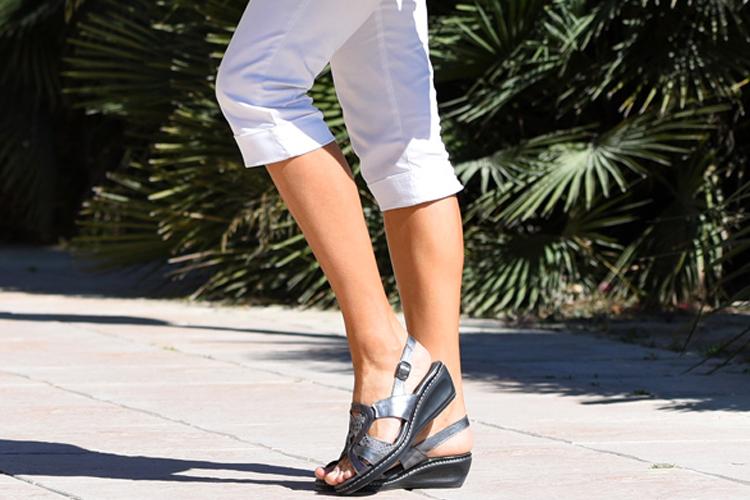Zapatos cómodos y estilosos-5964-primeriti