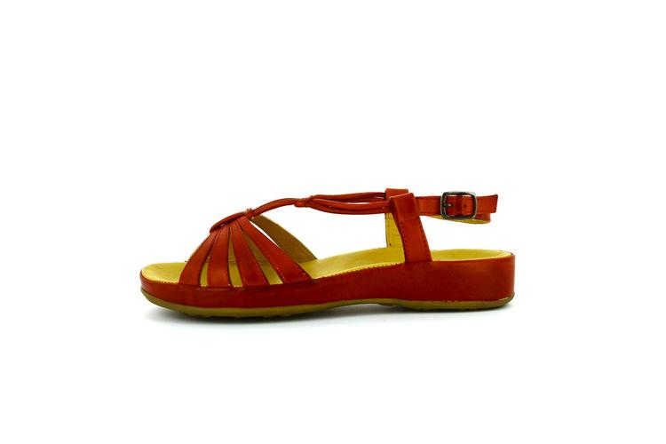 zapatos_comodos-primeriti-el_corte_ingles-3