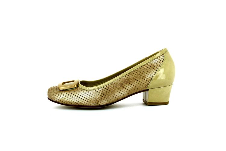 zapatos_comodos-primeriti-el_corte_ingles-6