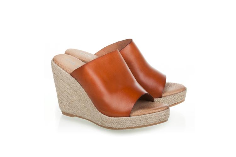 zapatos_online-primeriti-el_corte_ingles-1