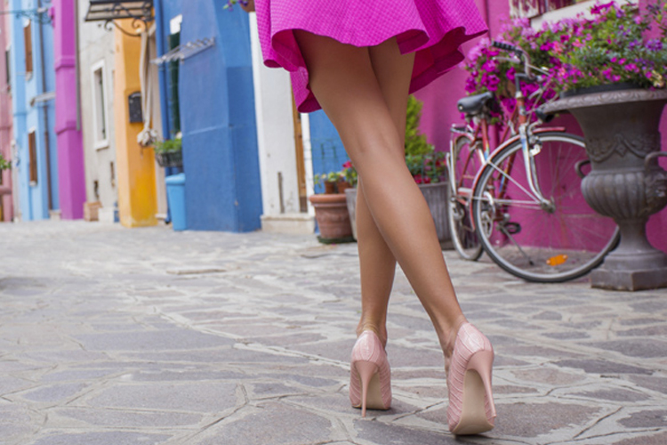Zapatos online de marca desde 15,95€-5877-primeriti
