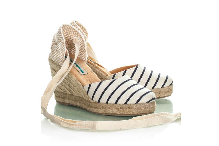 zapatos_online-primeriti-el_corte_ingles-2